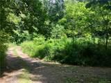 99999 Shelton Branch Road - Photo 4