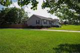 3019 Sikes Mill Road - Photo 1