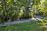 6/7A Plains Drive - Photo 1