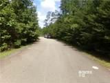 1871 Lynmore Drive - Photo 2