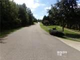 1871 Lynmore Drive - Photo 3