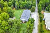 2145 Pageland Highway - Photo 10