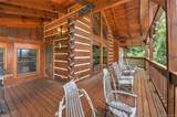 510 Ayers Mountain Road - Photo 1
