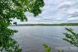 527 Pennington Ferry Drive - Photo 1