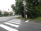 00 Walnut Street - Photo 3