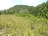00000 Cabin Creek Road - Photo 2