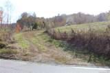 844 Revere Road - Photo 13