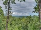 2782 Bear Paw Ridge Road - Photo 18