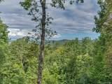 2782 Bear Paw Ridge Road - Photo 21