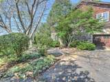4 Blackberry Lane - Photo 31