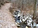 00 Yellow Creek Road - Photo 18