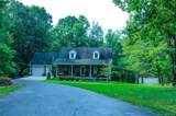261 Country Club Drive - Photo 1