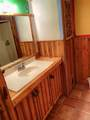 1250 Lothlorien Lane - Photo 22