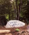 2 Oak Ridge Trail - Photo 11