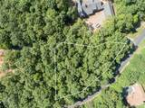 2 Oak Ridge Trail - Photo 6