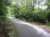 2 Oak Ridge Trail - Photo 9