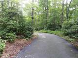 2 Oak Ridge Trail - Photo 10