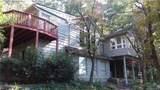 225 Patton Hill Road - Photo 2