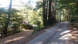 225 Patton Hill Road - Photo 43