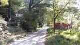 225 Patton Hill Road - Photo 44