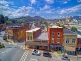 141 Main Street - Photo 2