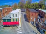 141 Main Street - Photo 25