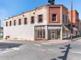 141 Main Street - Photo 5