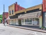 141 Main Street - Photo 6
