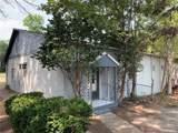 320 Spring Garden Avenue - Photo 1