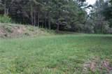 104 Oleta Mill Trail - Photo 1