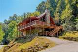 61 Solid Rock Hollow - Photo 1