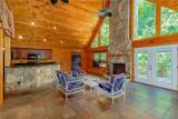 61 Solid Rock Hollow - Photo 3