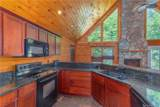 61 Solid Rock Hollow - Photo 4