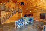 61 Solid Rock Hollow - Photo 8