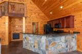 61 Solid Rock Hollow - Photo 9