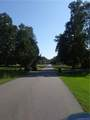 398 Seven Springs Loop - Photo 2