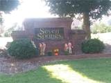398 Seven Springs Loop - Photo 4