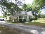4015 Polkville Road - Photo 1