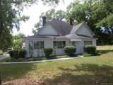 4015 Polkville Road - Photo 2