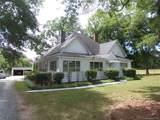 4015 Polkville Road - Photo 3