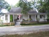 4015 Polkville Road - Photo 5