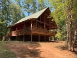 103 Dogwood Trail - Photo 1