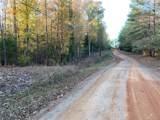 0000 Fairmont Drive - Photo 2
