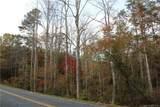 000 Sulphur Springs Church Road - Photo 21