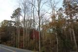 000 Sulphur Springs Church Road - Photo 22