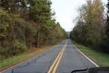 000 Sulphur Springs Church Road - Photo 24