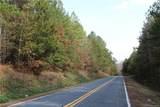 000 Sulphur Springs Church Road - Photo 28