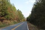 000 Sulphur Springs Church Road - Photo 29