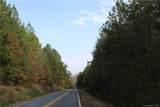 000 Sulphur Springs Church Road - Photo 30