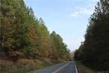 000 Sulphur Springs Church Road - Photo 31